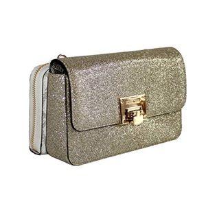 MICHAEL Michael Kors Tina Women's Wallet Clutch